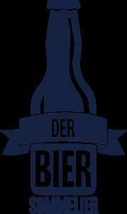 logo_derbiersommelier